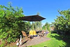 Ferienwohnung 1850691 für 4 Personen in Meesiger