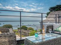 Ferienhaus 1850717 für 8 Personen in Quiberon