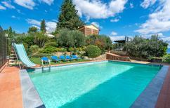 Ferienhaus 1850725 für 4 Personen in Lastra A Signa