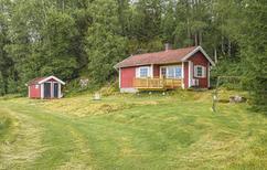 Ferienhaus 1850733 für 6 Personen in Hedekas