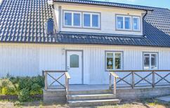 Ferienwohnung 1850734 für 5 Personen in Böda