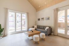 Apartamento 1850739 para 4 personas en Melchtal