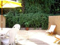Holiday apartment 1850770 for 4 persons in Saint-Brevin-les-Pins