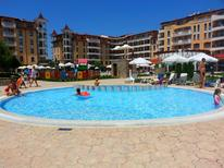 Holiday apartment 1850794 for 5 persons in Sunny Beach
