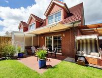 Maison de vacances 1850796 pour 4 personnes , Hamswehrum