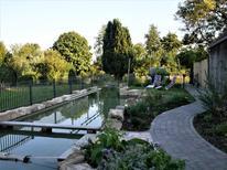 Vakantiehuis 1850800 voor 6 personen in Kimmelsbach