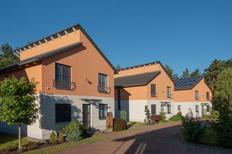 Maison de vacances 1850866 pour 6 personnes , Berlin-Lichtenberg