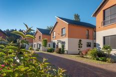 Maison de vacances 1850869 pour 6 personnes , Berlin-Lichtenberg