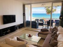 Rekreační byt 1850876 pro 7 osob v Sitio de Calahonda