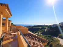 Ferienwohnung 1850891 für 6 Personen in Mijas Urbanisation Riviera