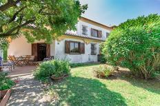 Vakantiehuis 1850895 voor 8 personen in Porto Recanati