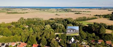 Ferienhaus 1850905 für 4 Personen in Garz auf Rügen