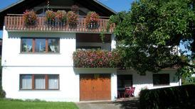 Ferienwohnung 1850916 für 5 Personen in Mühlingen