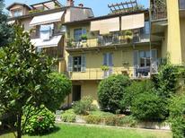 Ferienwohnung 1850975 für 4 Personen in Asti