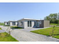 Dom wakacyjny 1851057 dla 6 osób w Heinkenszand