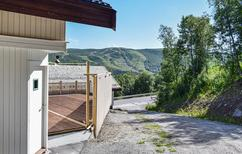 Holiday home 1851077 for 10 adults + 6 children in Geilo