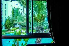 Holiday apartment 1851083 for 5 persons in Agadir-Charaf