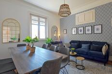 Holiday apartment 1851106 for 11 persons in Lisbon