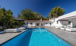 Ferienhaus 1851138 für 10 Personen in Ibiza-Stadt