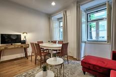 Holiday apartment 1851176 for 10 persons in Lisbon