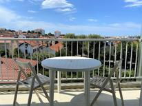 Holiday apartment 1851187 for 4 persons in Biarritz
