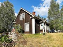 Rekreační dům 1851205 pro 5 osob v Linneryd