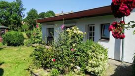 Ferienhaus 1851322 für 2 Erwachsene + 1 Kind in Landkirchen