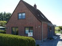 Holiday home 1851329 for 5 persons in Wulfen