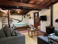 Ferienhaus 1851344 für 6 Personen in La Guancha