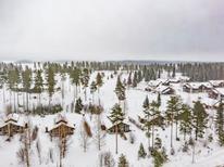 Rekreační dům 1851389 pro 6 osob v Nilsiä