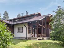 Vakantiehuis 1851391 voor 6 personen in Nilsiä