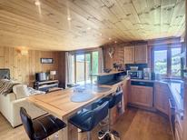 Holiday apartment 1851419 for 5 persons in Combloux