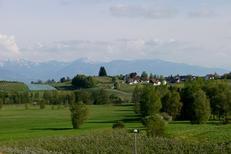 Appartement de vacances 1851466 pour 3 personnes , Lindau am Bodensee