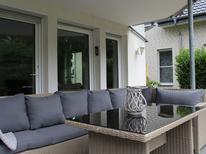 Ferienwohnung 1851472 für 4 Personen in Möhnesee