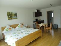 Kamer 1851476 voor 2 personen in Reichenau-Mittelzell