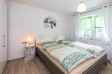 Ferienwohnung 1851505 für 3 Personen in Wasserburg am Bodensee
