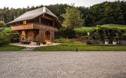 Maison de vacances 1851573 pour 2 personnes , Heimiswil