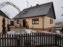 Holiday apartment 1851602 for 4 persons