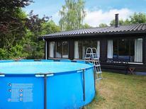 Ferienwohnung 1851642 für 8 Personen in Avdebo