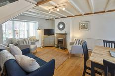 Holiday home 1851700 for 4 persons in Whitby