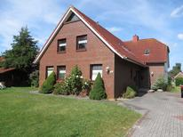 Holiday apartment 1851879 for 2 adults + 2 children in Carolinensiel