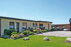 Rekreační byt 1851992 pro 5 osob v Bannesdorf