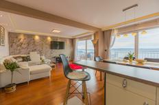 Appartement 1852094 voor 6 personen in Zelenka