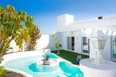 Rekreační dům 1852118 pro 6 osob v Corralejo