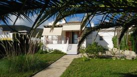 Holiday home 1852119 for 6 persons in Peñíscola