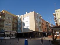 Mieszkanie wakacyjne 1852123 dla 6 osób w Peñíscola