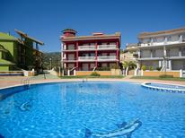 Holiday apartment 1852132 for 6 persons in Peñíscola