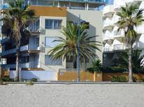 Ferienwohnung 1852153 für 8 Personen in Peñíscola