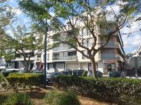 Appartement 1852159 voor 7 personen in Peñíscola