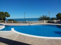 Appartement de vacances 1852164 pour 6 personnes , Peñíscola
